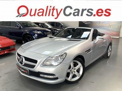 usado Mercedes 250 ClaseCDI BE 7G Plus