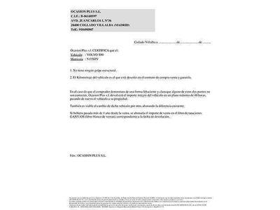 usado Volvo S90 D5 Inscription AWD Auto (235 CV)