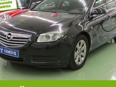 usado Opel Insignia ST 2.0CDTI Selective S&S