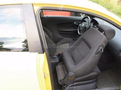 usado Seat Ibiza 1.9tdi 110cv Sport 5p. -02