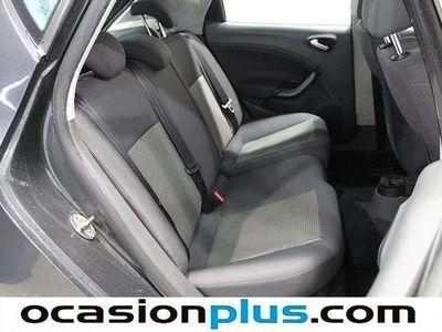 usado Seat Ibiza 1.6 Style DSG