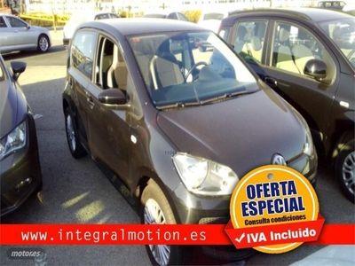usado VW up! -