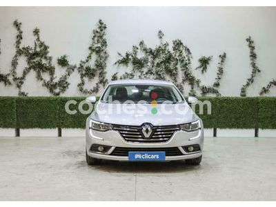 usado Renault Talisman 1.6dci Energy Intens 96kw 130 cv