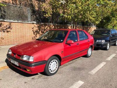 usado Renault 19 R1.8i RT