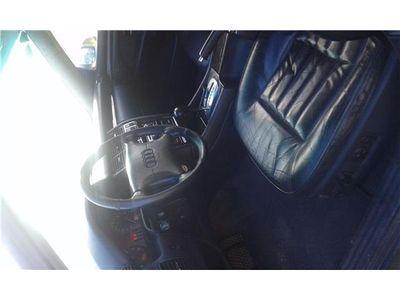 usado Audi A8 3.7 quattro Tiptronic