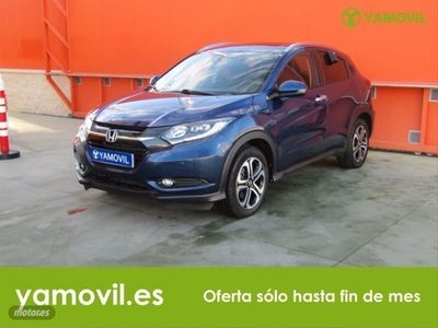 usado Honda HR-V 1.5 iVTEC Executive