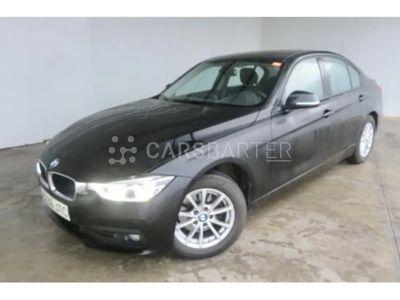 usado BMW 320 320 d 140 kW (190 CV) 4p