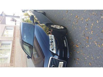 usado Audi A6 Avant 2.0TDI Corporate Multitronic170