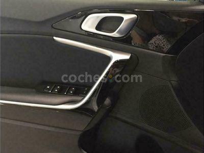usado Kia XCeed Xceed1.6 Phev Etech Aut. 141 cv en Toledo