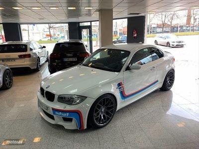 usado BMW 1M Serie