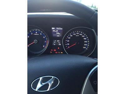 usado Hyundai i30 1.4 Klass