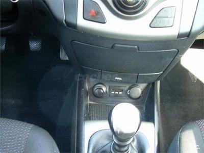 usado Hyundai i30 1.4 Gl Fde Classic 5p. -10