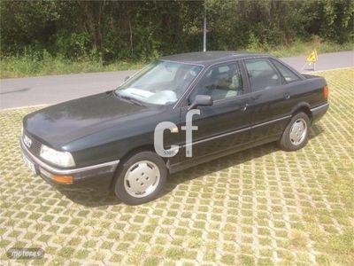 usado Audi 90 902.2 E