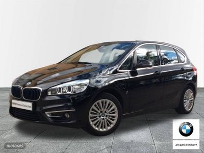 usado BMW 225 Serie 2 xe iPerformance