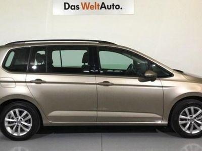 usado VW Touran 2016 20946 KMs
