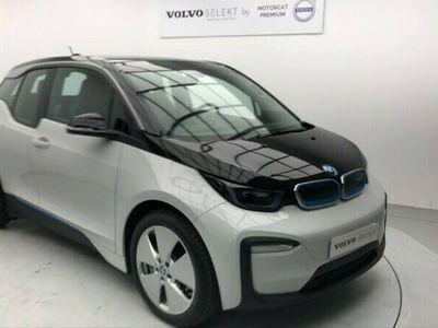 usado BMW i3 120ah