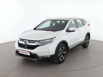 usado Honda CR-V Cr-V2.0 I-mmd Comfort 4x2 184 cv