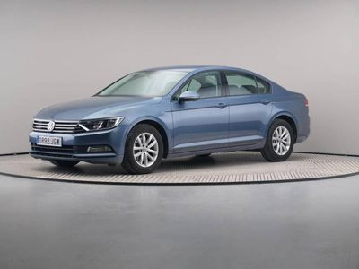 usado VW Passat 2.0TDI Edition 150