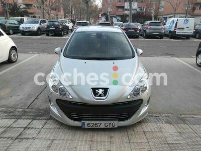 usado Peugeot 308 1.6 VTi Sport