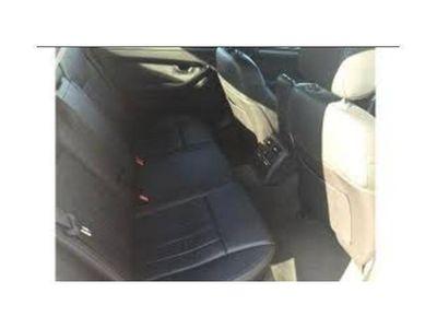 usado Audi A8 4.0TDI quattro Tiptronic