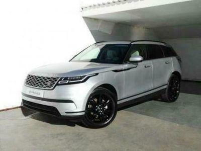 usado Land Rover Range Rover Velar 2.0 D240 S AUTO 4WD