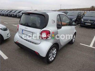 usado Smart ForTwo Electric Drive Coupé