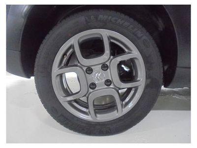 usado Citroën C4 Cactus 1.6 E-HDI 92 FEEL MSQ6 5P