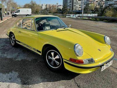 usado Porsche 911 T 2.4 1972