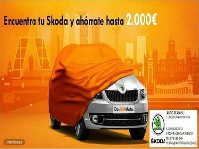 usado Ford Mondeo Mondeo2.0 TDCi Trend 130