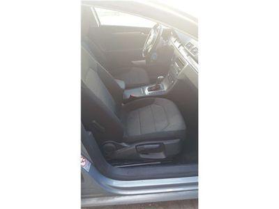 usado VW Passat Variant 2.0TDI Advance BMT DSG