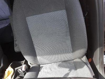 usado Ford C-MAX 1.6TDci Ghia 109
