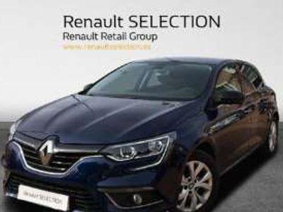 usado Renault Koleos Gasolina