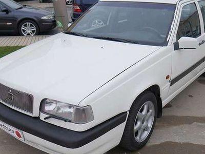 usado Volvo 850 2.4 GLE