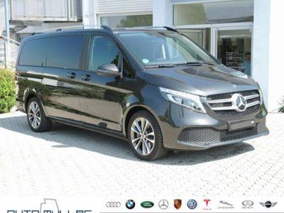 usado Mercedes 300 Vd Largo