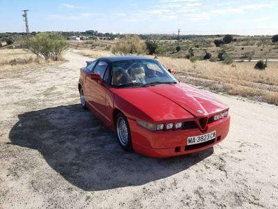 usado Alfa Romeo Spider 2.0 i.e.