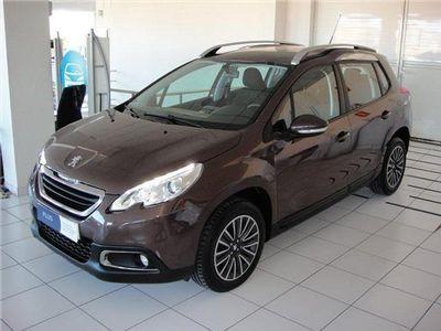 usado Peugeot 2008 2015 en venta, SANT BOI DE LLOBREGAT