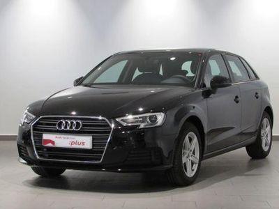 usado Audi A3 Sportback 1.5 TFSI COD EVO 110kW