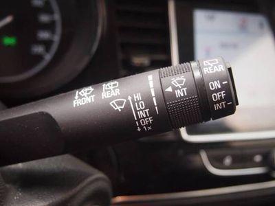 """usado Opel Mokka """" X"""" """"1 4 T 103kW 4X2 S&S Selective"""""""