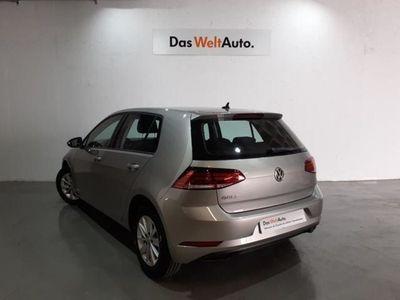 usado VW Golf Business 1.0 TSI 85 kW (115 CV)
