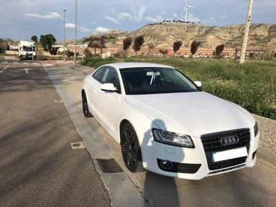 usado Audi A5 1.8 TFSI 160cv -10