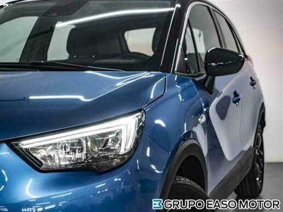 usado Opel Crossland X 1.2 96kW (130CV) Innovation S/S