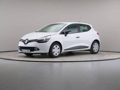 usado Renault Clio Business Dci 75Eco2
