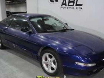 usado Ford Probe Gasolina