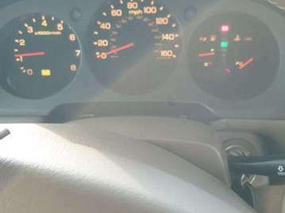 usado Honda Legend 3.5i V6-24v