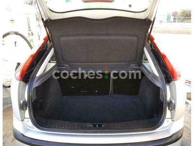 usado Ford Focus 1.6tdci Trend 90 90 cv en Barcelona