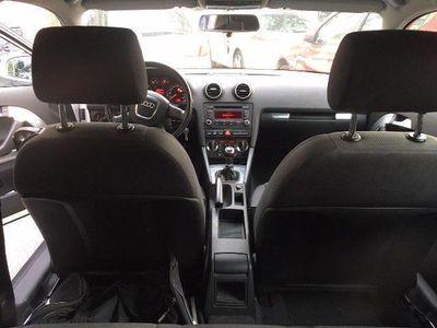 usado Audi A3 1.9TDI Limited Edition