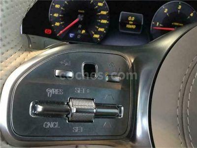 usado Mercedes S350 Clase S9g-tronic 286 cv