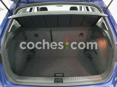 usado Seat Arona 1.0 Tsi Ecomotive S&s Style 115 115 cv en Cadiz