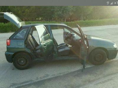 usado Seat Ibiza 1.4i STELLA -00