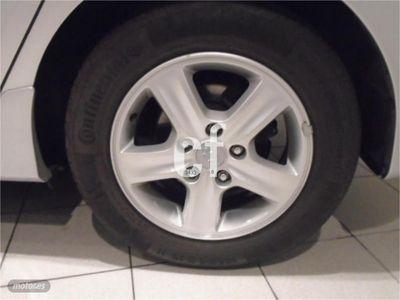 usado Hyundai i30 1.4.MPI COMFORT